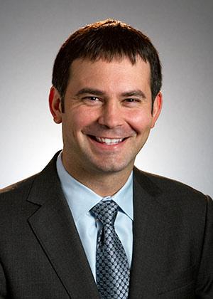 Seattle Attorney Jason Amala