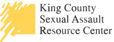 King County Sexual Assault Resource Center