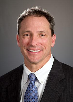 Seattle Attorney Michael T. Pfau