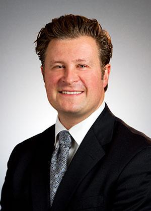 Attorney Thomas Vertetis